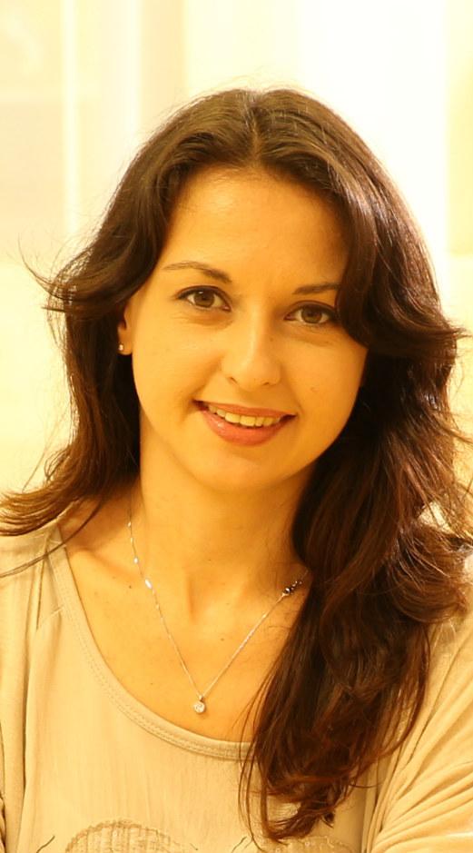 Psychologische Beratung Mag. Natascha Huber-Gerstl